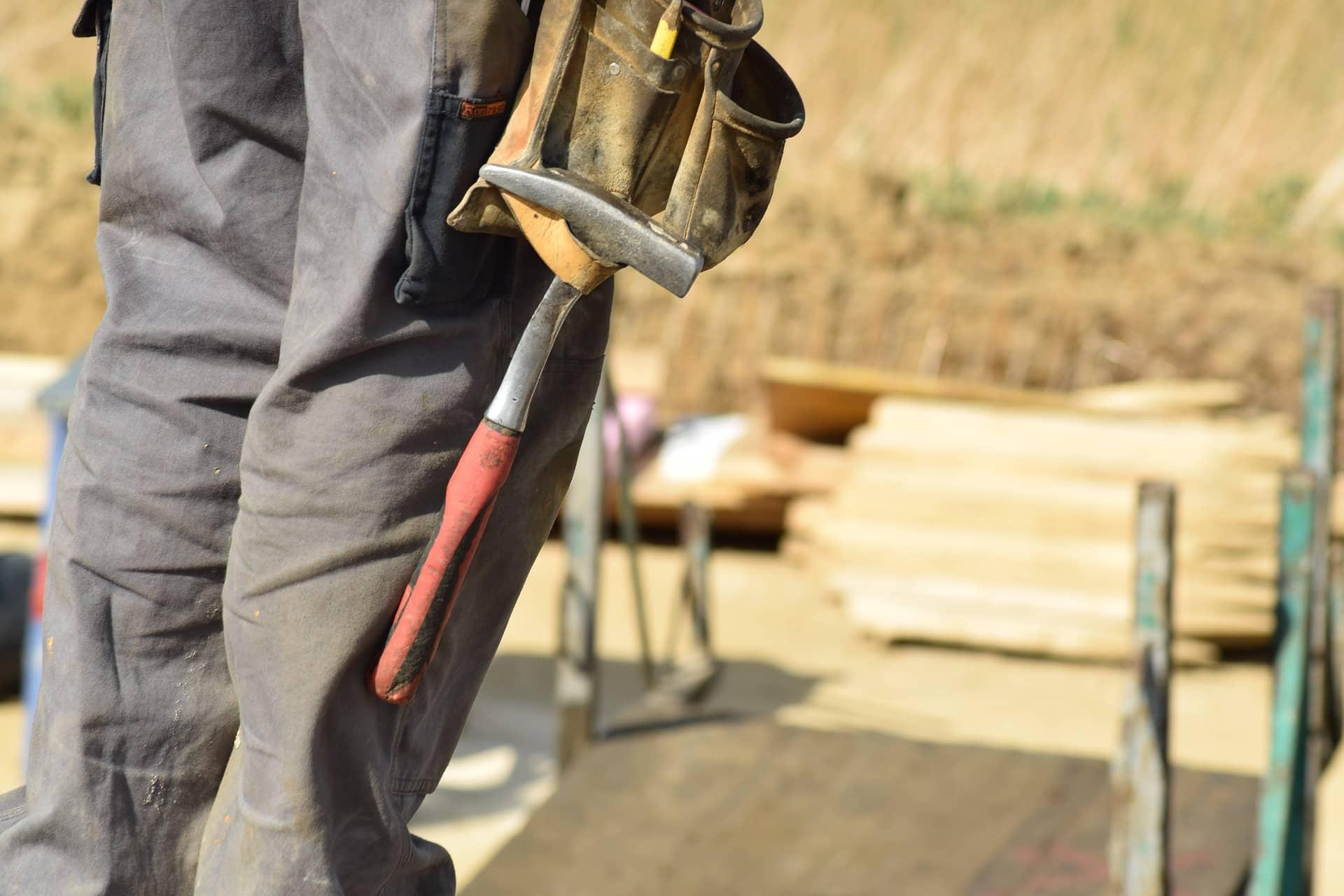 Conseils pour bien construire sa maison individuelle