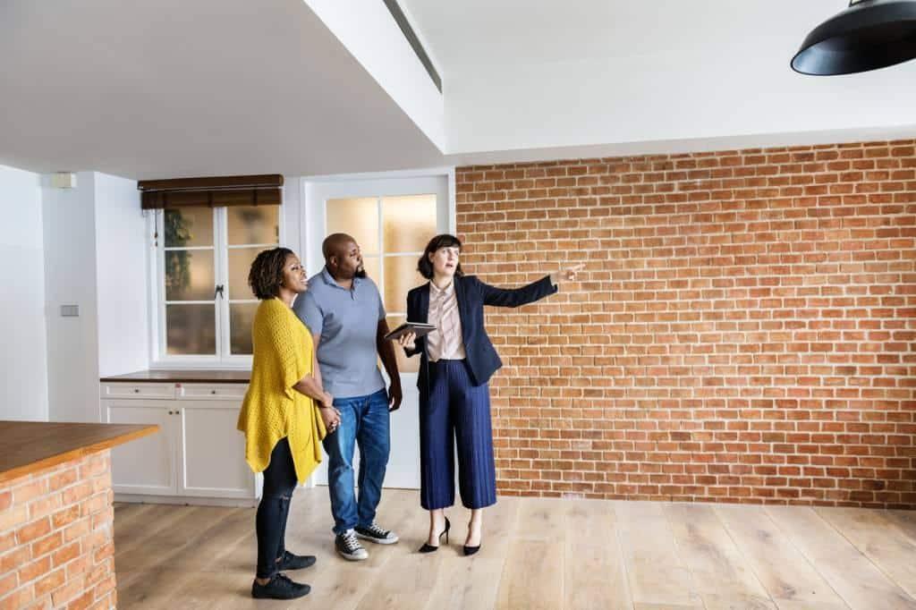 Vendre son appartement : comment faire ?