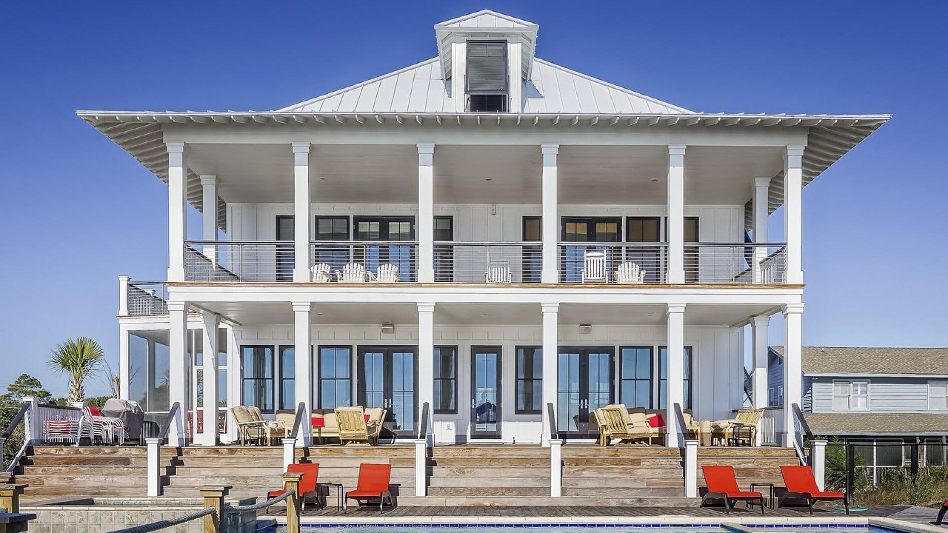 Comment choisir le meilleur logement pour votre investissement immobilier ?