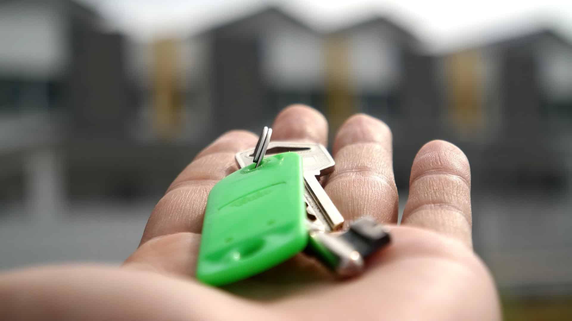 Et si vous investissiez dans l'immobilier locatif à Toulon ?