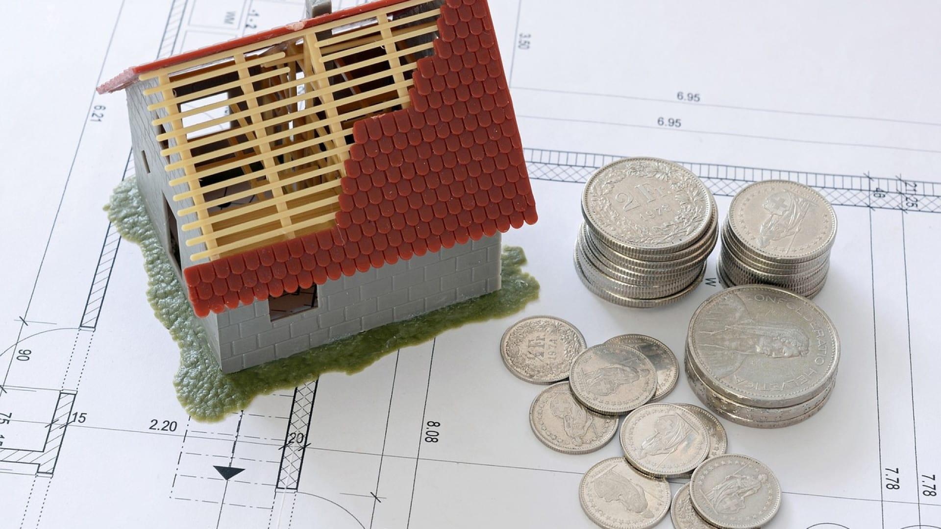 Pourquoi investir dans la nue-propriété ?