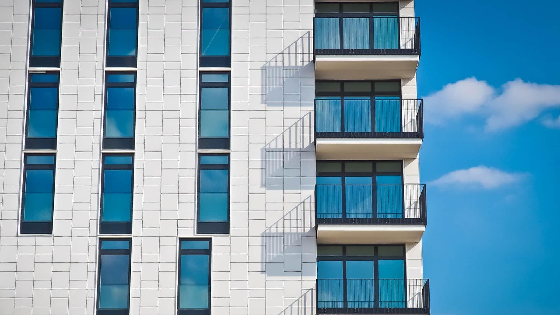 Pourquoi investir dans l'immobilier avec la loi Malraux ?