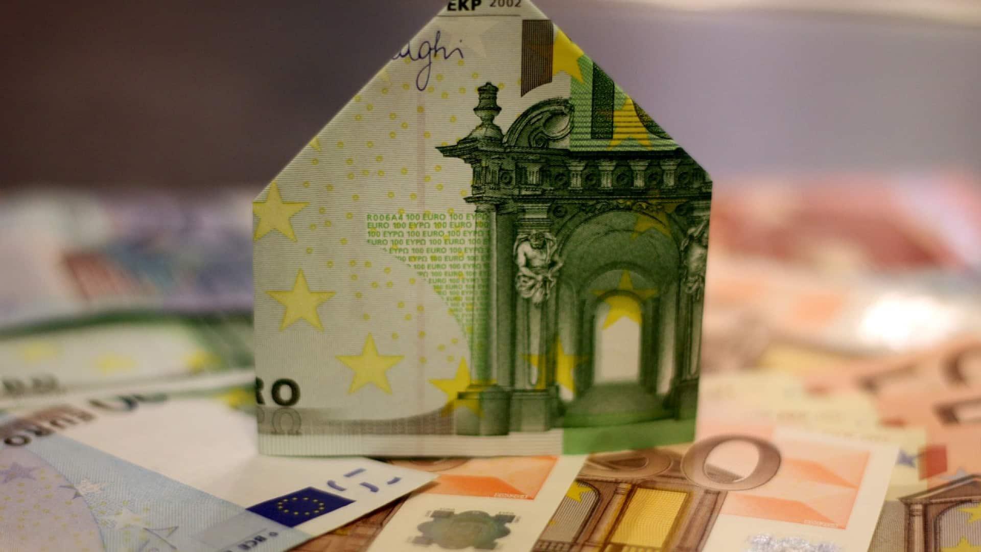 Quels sont les différents types de prêts immobiliers  ?